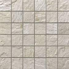 Modern Kitchen Tiles by Decorative Modern Kitchen Wall Tiles Texture