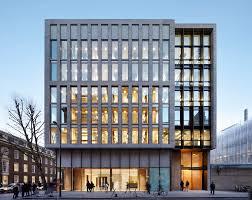 hawkins brown architects build a new bartlett wallpaper