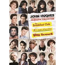 find yearbook pictures hughes yearbook collection 3 discs target