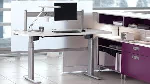 Computer Desk Build Build Your Own Desk Boromir Info