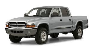 last year for dodge dakota 2001 dodge dakota overview cars com