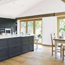 kitchen design open plan kitchen extension hawk interiors design
