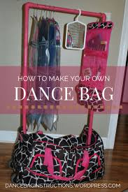 used clothing racks for sale how to make your own rolling dance bag with garment rack garment