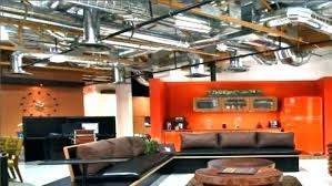 Commercial Office Design Ideas Commercial Office Space Design Pictures Of Office Spaces Corporate
