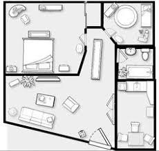 Layout Apartment Apartment Layout Apartment Loft Pinterest Apartments Future