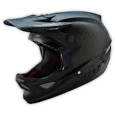 motocross helmet designs troy lee designs d3 carbon bike helmet evo