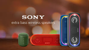 outdoor speakers buy outdoor speakers online at best prices in