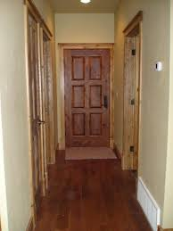 Laminate Flooring Door Trim Interior U0026 Exterior Solid Wood Doors In Washington Montana U0026 Ca