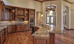 phoenix kitchen remodeling bath remodeling countertops cabinets