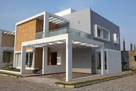 Row Houses In Bangalore - independent house for sale in gunjur bangalore individual