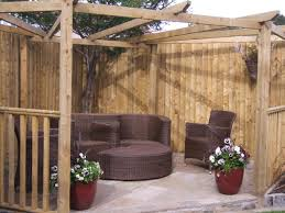 Patio Cover Kits Uk by Corner Pergolas Uk Innovation Pixelmari Com