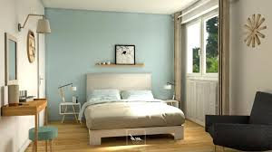 chambre bleu pastel chambre bleu pastel deco chambre bleue pastel chaise vintage pastel