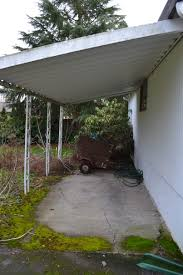 carports plans carports metal car shelter carport cost enclosed carport with