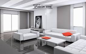White Leather Living Room Chair Black And White Leather Living Room Set Cheap White Living Room