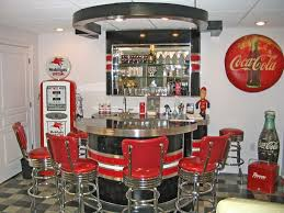 101 Best Bar Ideas Images On Pinterest Bar Ideas Home Bars And