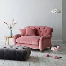 bedroom sofas the worth of having bedroom sofa blogalways