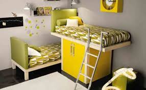 yellow bedroom decorating ideas 27 yellow and gray bedroom ideas photo homes decor