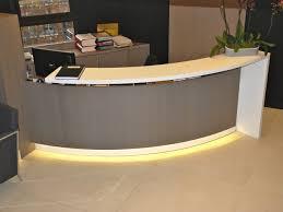 bureau lumineux photos sur le thème bureau lumineux idéesmaison com