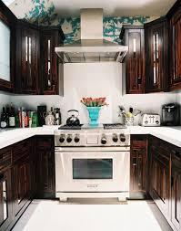 kitchen chalk paint kitchen cabinets designs chalk paint kitchen
