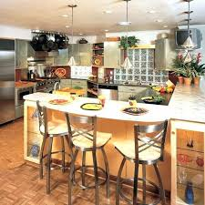 kitchen island bar stools swivel bar stools for kitchen island biceptendontear