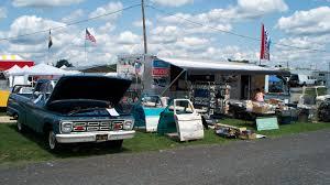 Vintage Ford Trucks Pictures - flashback f100 u0026 39 s home
