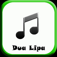 dua lipa songs download mp3 song dua lipa new rules mp3 apk download free music audio app