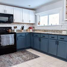behr paint colors for kitchen with cabinets gray paint colors for 2020 interiors by color painting