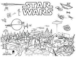 coloring pages print lego star wars free angry birds free