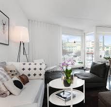bedroom interior design two bedroom apartment two bedroom