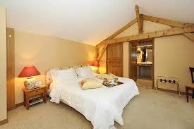 chambre d h e saumur chambre luxe 221 photo de hôtel kyriad saumur centre saumur