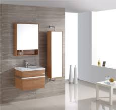 Medicine Cabinets Recessed Mirror Cabinet Light Glass Cabinet Bathroom Non Recessed Medicine