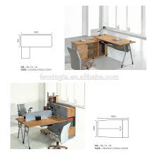 2 person office desk 2 person office desk suppliers and