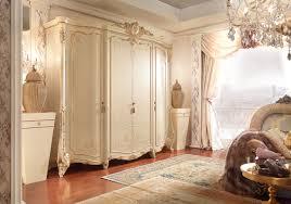 Camere Da Pranzo Le Fablier by Camere Da Letto Classiche Le Fablier Le Fablier Camere Da Letto