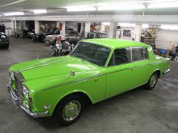 green rolls royce the hunt for a green car continued u2013 driven to write