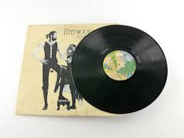 vinyl record worth guide how to repair a warped lp record ifixit