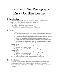 Exploratory Essay Examples Outline For Essay Writing Construction Manager Responsibilities
