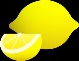 lemon drop martini clip art lemon wedge clip art 42