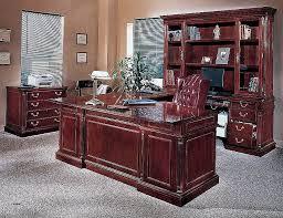 Big W Home Decor Office Furniture Luxury Big W Office Furniture Big W Office