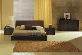 alluring 80 travertine bedroom decoration design decoration of
