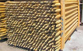tree stakes stakes inventory c r forest products california wholesaler of