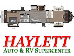 Montana Rv Floor Plans by 2017 Keystone Montana High Country 375fl Fifth Wheel Coldwater Mi