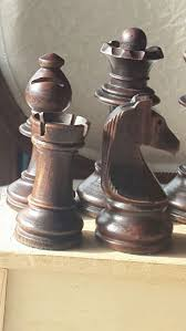 120 best chess pieces images on pinterest chess pieces chess