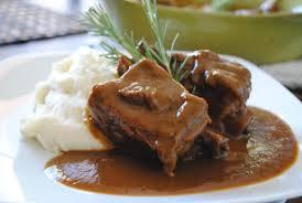 braised beef short ribs the kitchen mccabe