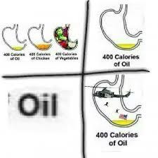 Oil Meme - oil memes meme xyz