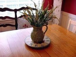 kitchen table centerpiece ideas for everyday kitchen table centerpieces everyday kitchen table centerpieces ideas