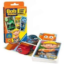 21 bob builder costume images bob