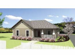 292 best house plans images on pinterest architecture ranch