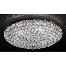 Flush Ceiling Lighting by Collection Flush Ceiling Lights Pictures U2013 Home Decoration Ideas