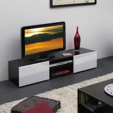 Meuble Tv Ikea Wenge by Meuble Tv Kubo Fly U2013 Artzein Com