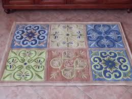 vendita tappeti on line tappeti moderni on line idee di design per la casa rustify us
